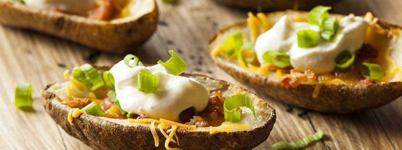 Cabot-Health-Mexican-Potato-Skins