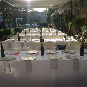 Banquets Los Vaqueros Tex Mex Restaurants
